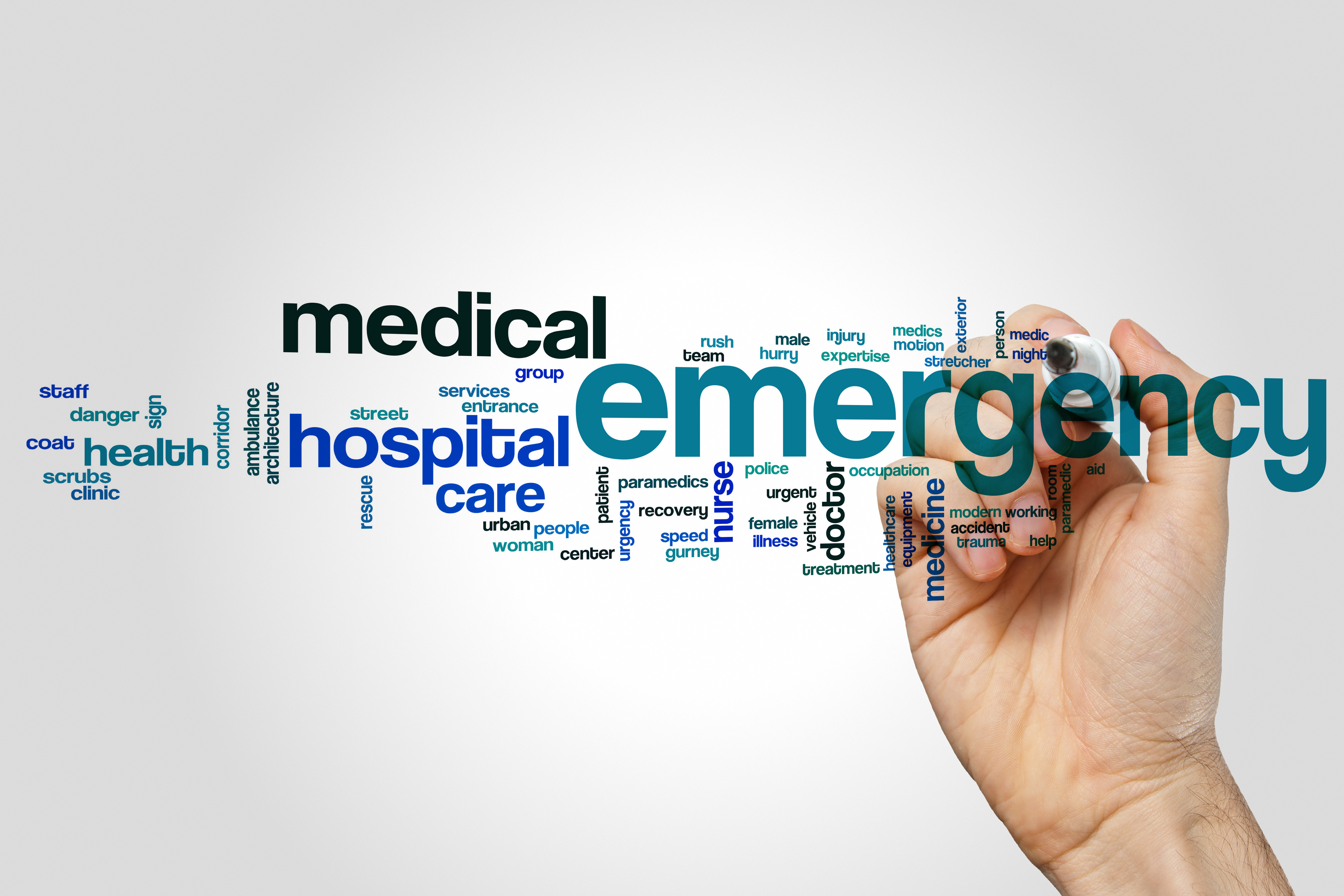 What Does a Quality Emergency Room Offer? | Sun City ER